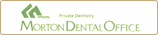morton dental office
